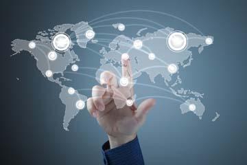 Zakładanie firm za granicą