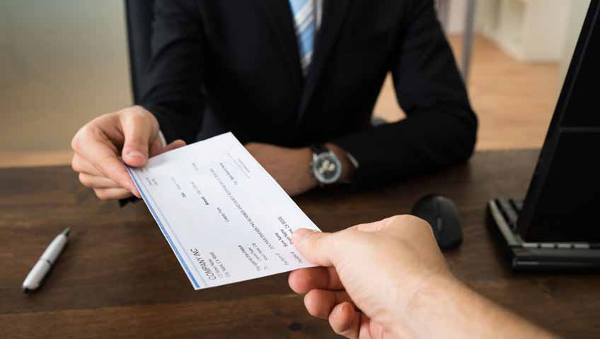 europejski nakaz zapłaty